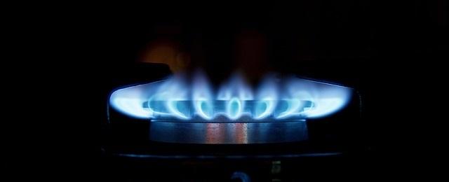 Gaspreisvergleiche | Gasanbieter wechseln | günstiges Gas header image